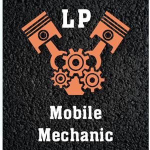 LP Mobile Mechanic profile image