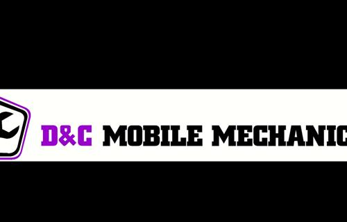 D&C Mobile Mechanical image