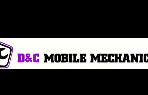 D&C Mobile Mechanical image