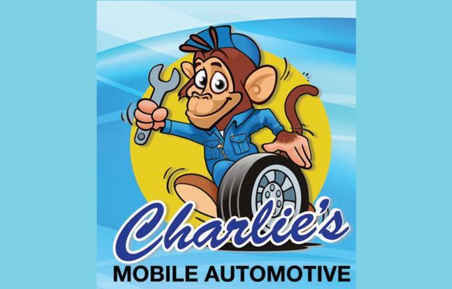 Charlies Mobile Automotive image