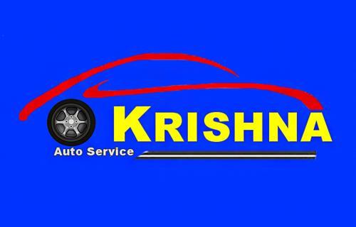 Krishna Auto image
