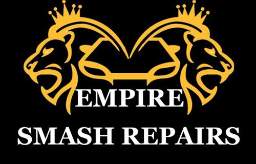 Empire Smash Repairs image