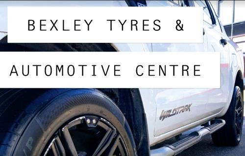 Bexley Tyres & Automotive image