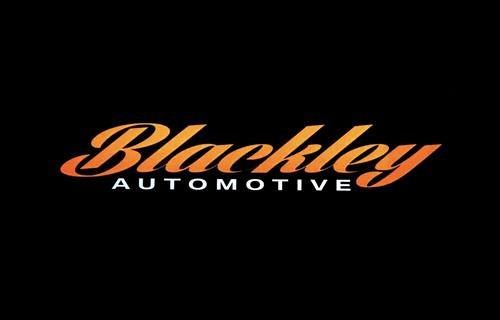 Blackley Automotive image