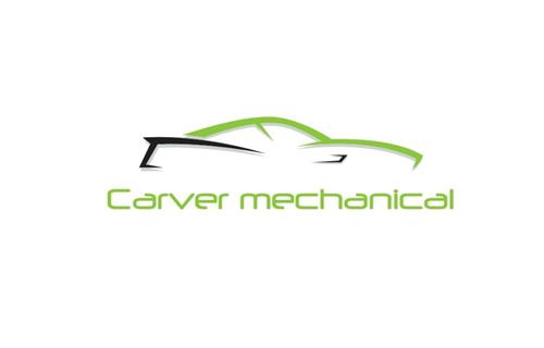 Carver Mechanical image