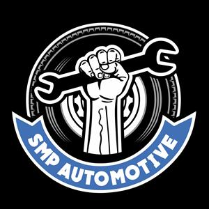 SMP Automotive profile image