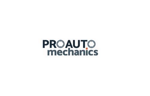 Pro Auto Mechanics image