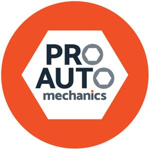 Pro Auto Mechanics profile image
