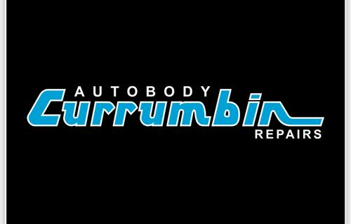 Currumbin Auto Body Repairs image