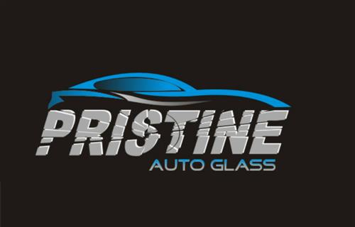 Pristine Auto Glass image
