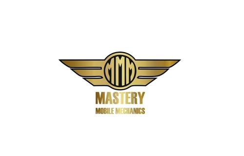 Mastery Mobile Mechanic's image