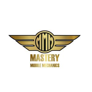 Mastery Mobile Mechanic's profile image