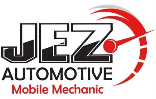 Jez Automotive image