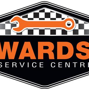 Wards Service Centre profile image