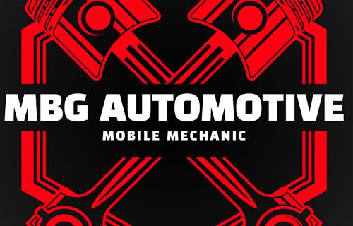 MBG Automotive image