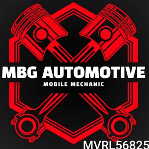 MBG Automotive profile image