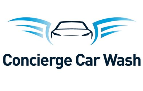 Concierge Car Wash image