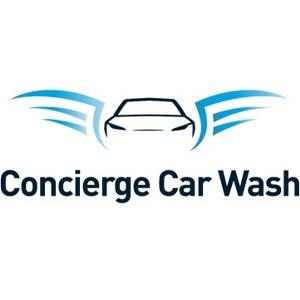 Concierge Car Wash profile image