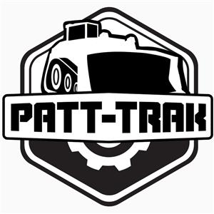 Patt-Trak profile image