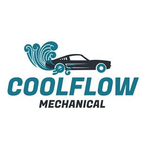 Coolflow Mechanical profile image
