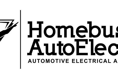 Homebush Auto Electrical and Mechanical image