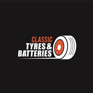 Classic Tyre & Batteries profile image