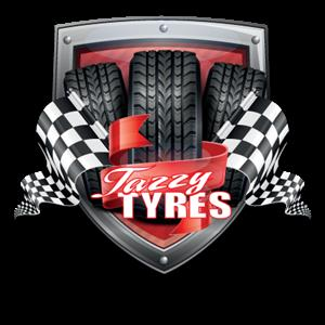 Tazzy Tyres Rosny profile image