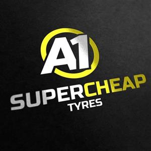 A1 Super Cheap Tyres profile image