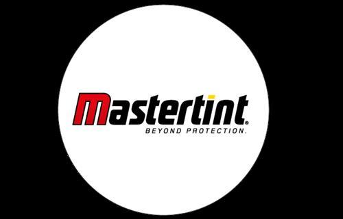 MasterTint - Burleigh Heads image