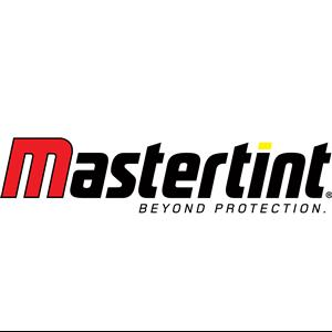 MasterTint - Parkwood profile image