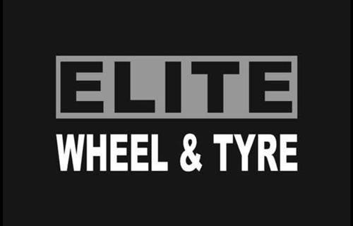 Elite Wheel & Tyre Tasmania image