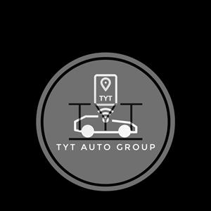 TYT Auto Group profile image
