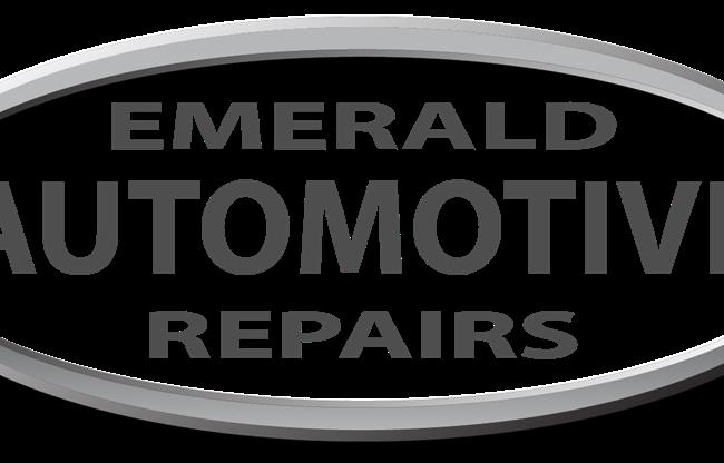 Emerald Automotive Repairs image