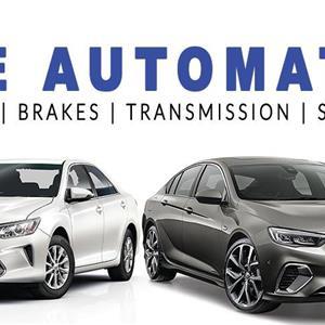 Gympie Automatics & Auto Repairs profile image