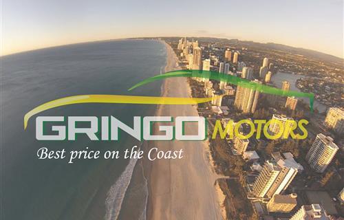 Gringo Motors image