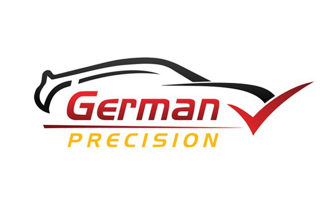 German Precision Vehicle Inspections image