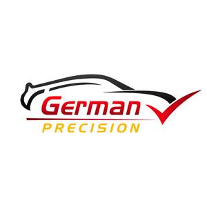 German Precision Vehicle Inspections profile image