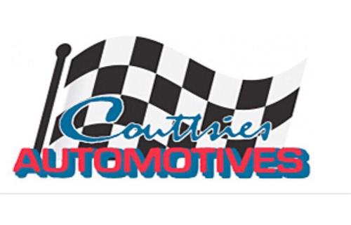 Couttsies Automotives image