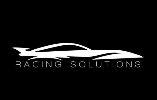 Racing Solutions image