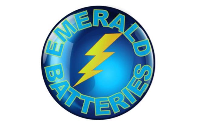 Emerald Batteries Pty Ltd image