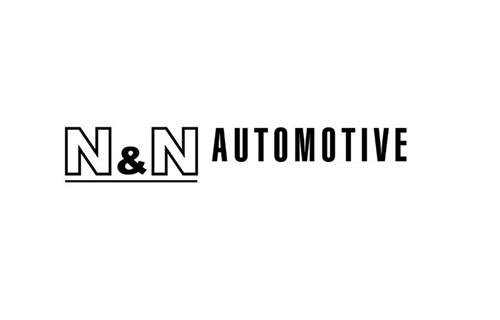 N & N Automotive image