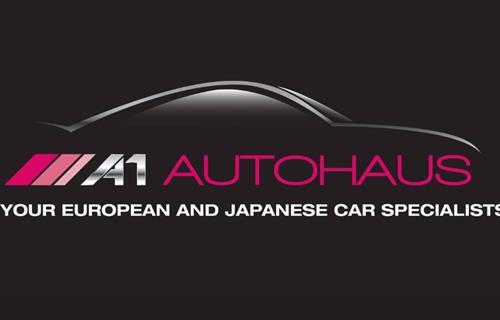 A1 Autohaus image