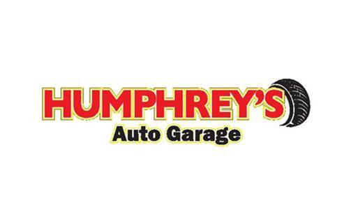 Humphrey's Tyre & Auto Care image