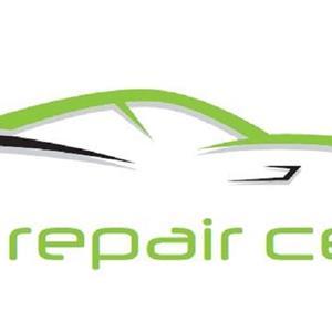 A2B Repair Centre profile image