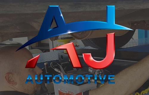 Aj automotive services bowral image