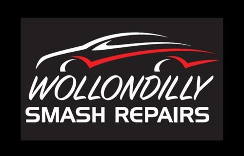Wollondilly Smash Repairs image