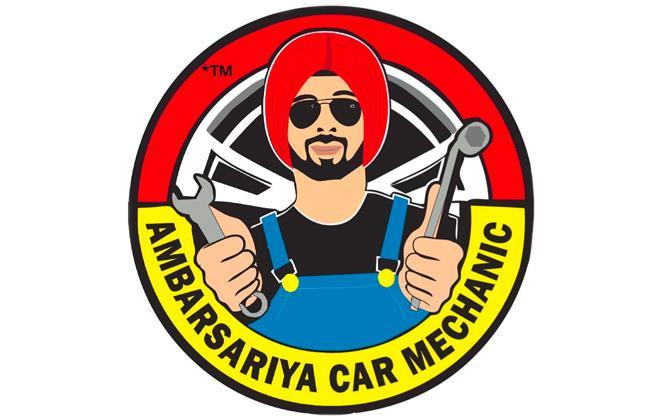 Amabarsariya Car Mechanic image