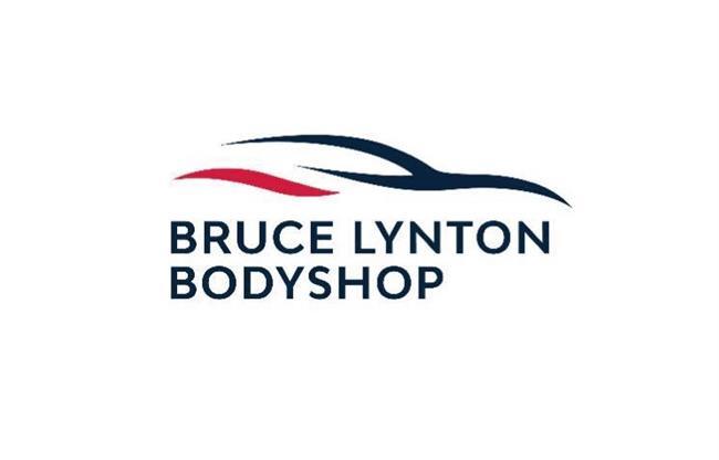 Bruce Lynton Bodyshop image