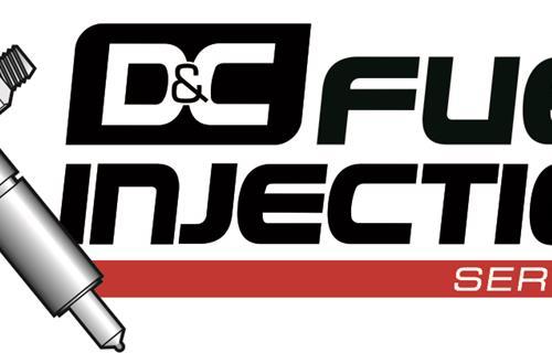 D&C Fuel Injection image