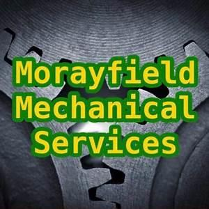 Morayfield Mechanical Services profile image